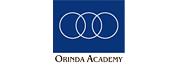 奥林达学校