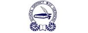 费南公立教育局