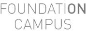 FoundationCampus国际预科中心