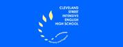 Cleveland Street Intensive English High School