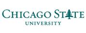 芝加哥州立大学