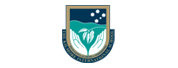 澳洲楷模国际中学