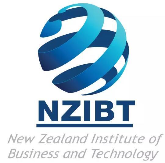 新西兰商业理工学院