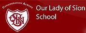 赛恩女子学校