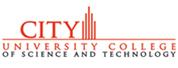 城市理工大学学院