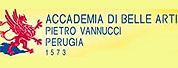 佩鲁贾美术学院