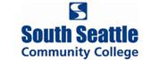 南西雅图社区学院