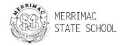 Merrimac State School