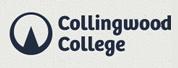 考林伍得学院中学