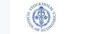 斯德哥尔摩经济学院