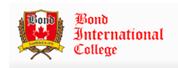 多伦多国际学院