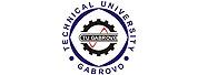 加布洛沃技术大学