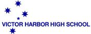 Victor Harbor High School