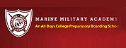德州海军中学