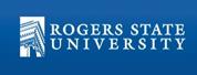 罗杰斯州立大学