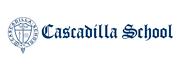 卡斯提拉学校