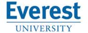 美国艾弗瑞斯特大学