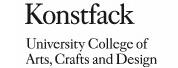 国立艺术与设计大学学院