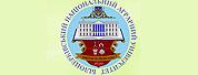 白教堂国立农业大学