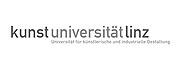 林茨艺术与工业设计大学