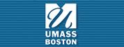 马萨诸塞大学波士顿分校