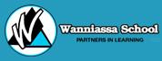 Wanniassa School