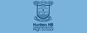 Hunters Hill High School