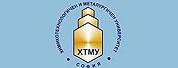 索非亚化工冶金大学