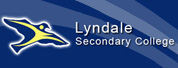 Lyndale Secondary College