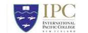 国际太平洋学院