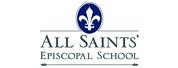 圣主教学校
