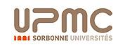 巴黎第六大学