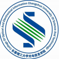 长春理工大学光电信息学院