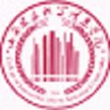 山西农业大学信息学院