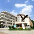 广西生态工程职业技术学院