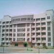 甘肃警察职业学院