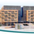 淄博职业学院