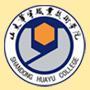 山东华宇职业技术学院