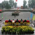 郑州电子信息职业技术学院