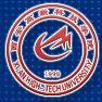 西安高新科技职业学院