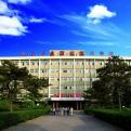 北京信息职业技术学院