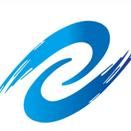 山东电子职业技术学院
