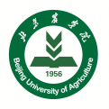北京农学院