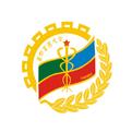 第四军医大学