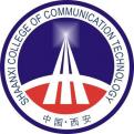 陕西交通职业技术学院