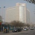 河北工程技术高等专科学校