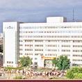 新疆大学科学技术学院