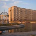 辽阳职业技术学院