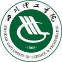 四川理工学院