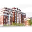 天津外国语大学滨海外事学院